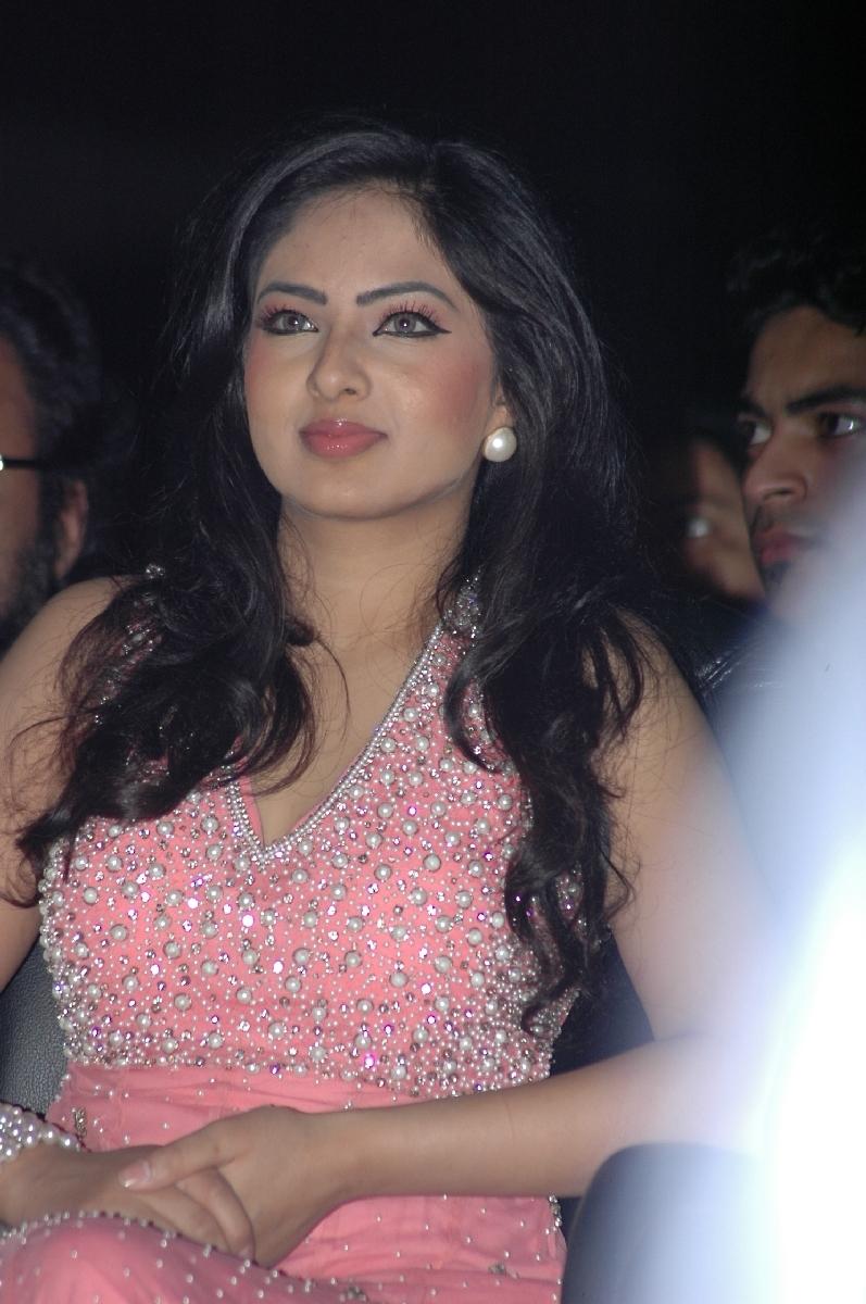 movies,Nikeesha Patel latest pics,Nikeesha Patel gallary,bollywood top