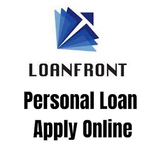 How to Apply for Loan Front Personal Loan Apply Online