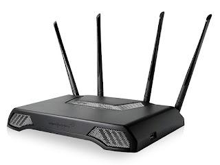 kelebihan dan kekurangan wifi