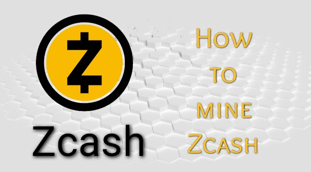 How to Mine Zcash | Is Zcash (ZEC) mining profitable?