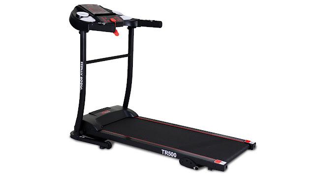 Treadmill Vigor TR500