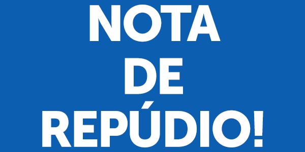 João Sousa emite nota de repúdio contra Santa Casa de Misericórdia de Cururupu, após morte de criança.