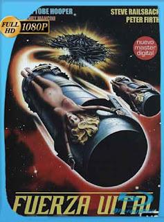 Fuerza Vital 1985 HD [1080p] Latino [GoogleDrive] DizonHD