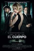 El cuerpo (2012) BRRip Español