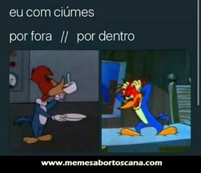 meme, humor, engraçado, melhor site de memes, memes 2019, memes brasil, memes br, eu na vida, zueira sem limites, humor negro, eu com ciumes, memes pica pau