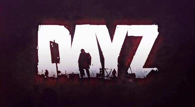 DayZ (2015) best zombie games, best zombie survival games, the best zombie game,zombie games and best zombie games ever.