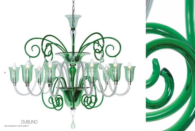 lampadario-in-vetro-murano-della-vetreria-formiaglass