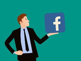 فيس بوك مسنجر بميزات الجديدة لصفحات الأعمال messenger bot facebook page