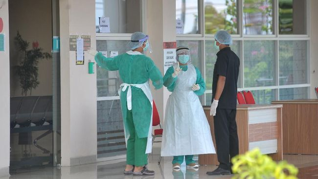 Ada Dugaan Dokter Muda Meninggal Akibat Korban Bully, RS Soetomo Masih Bungkam