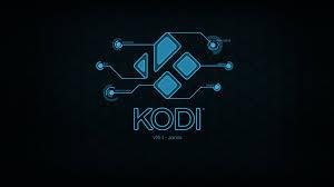 تنزيل برنامج كودى kodi 2018 للكمبيوتر مجانا