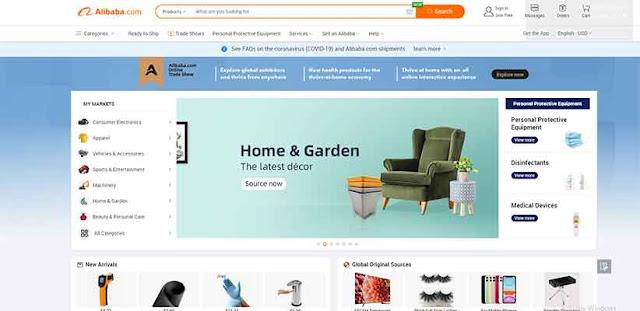 Top 5 Affiliate Marketing Websites For 2020
