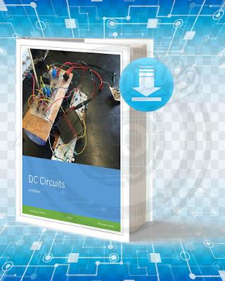 Free Book DC Circuits pdf.