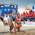 Ήττες για τους Παίδες και τις Κορασίδες στο EURO Beach Handball