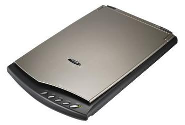plustek opticslim 2600 scanner software