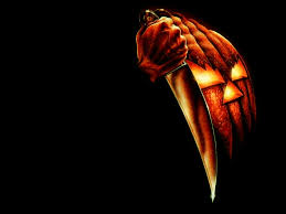 So Free Download Spooky And Funny Halloween Wallpapers To Bring Horror In Your Home This Season 2016