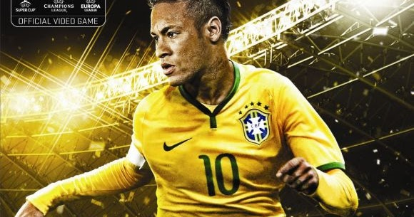 descargar gratis pro evolution soccer 2016 para pc