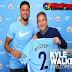 Kyle Walker Bek Inggris Memperpanjang Masa Kontraknya Dengan Manchester City Hingga Tahun 2024