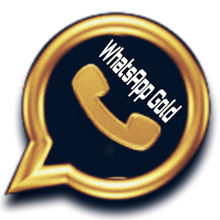 WhatsApp Gold v6.85 Latest Update Bug's Fixed Mods Edition Version By Alaskar Download Now