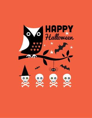 http://amycblogpage.blogspot.com/2016/10/happy-halloween.html