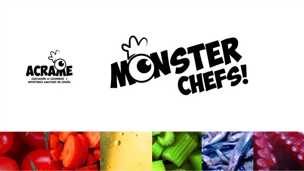 acrame monsterchefs