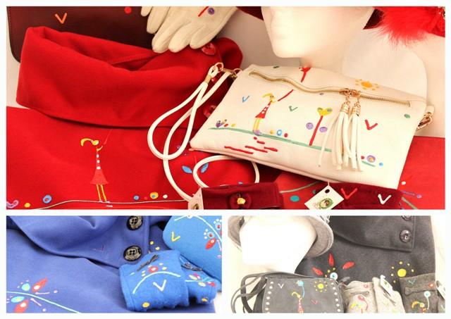 http://eljoyerodemamayo.blogspot.com.es/2014/09/oi-2014-2015-coleccion-mamayo-dress.html