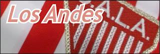 http://divisionreserva.blogspot.com.ar/p/los-andes.html