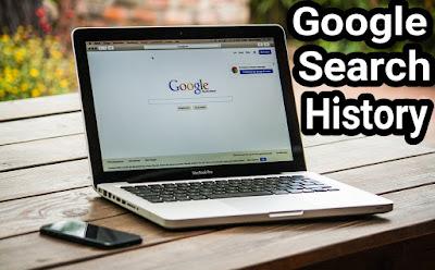 Google par aapne kya search kiya,aap kab kahan gye thae,aap kahan soye thae,aapne kis se chatting ki sab pata hai google ko.