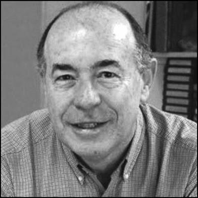 Saul Bekin - Pai do Endomarketing