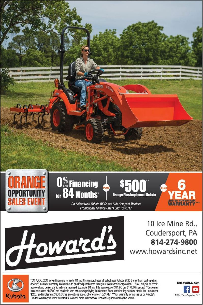 http://www.howardsinc.net/s/showcase/160/kubota/4270/