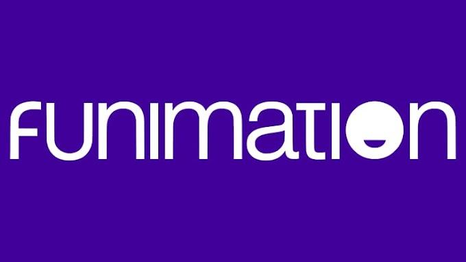 Bleach estará disponible en Funimation