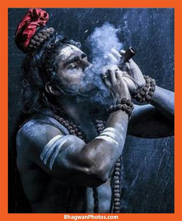 95+ Mahakal Wallpaper Photos & Mahakal Images Hd