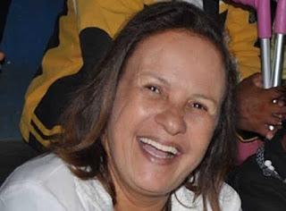 Prefeita Sueli Fernandes de Cafarnaum é multada pelo TCM