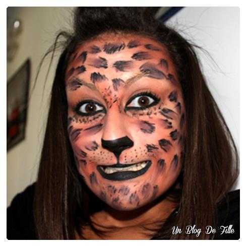 http://unblogdefille.blogspot.fr/2011/10/halloween-makeup-je-suis-un-leopard.html
