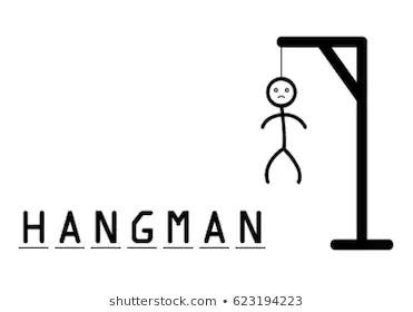 Apk belaj bahsa inggris- hangnam