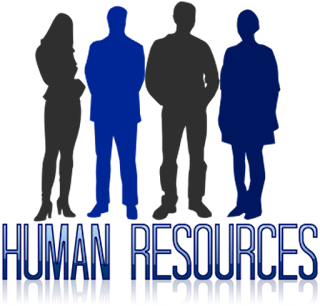 Role of human resource in Economic Development