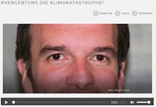 Sebastian Schmid #vergebtuns