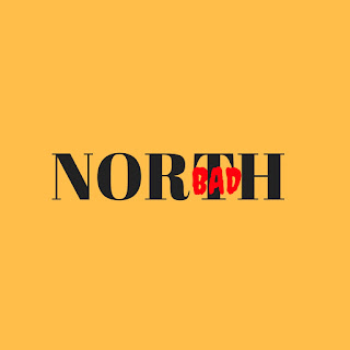 INTRODUCING The Latest Nigerian Hiphop Group 'NORTH BAD'