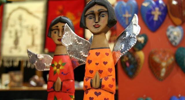 Museu Nacional de Arte Mexicana em Chicago