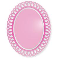 https://www.silhouettedesignstore.com/designs/293004