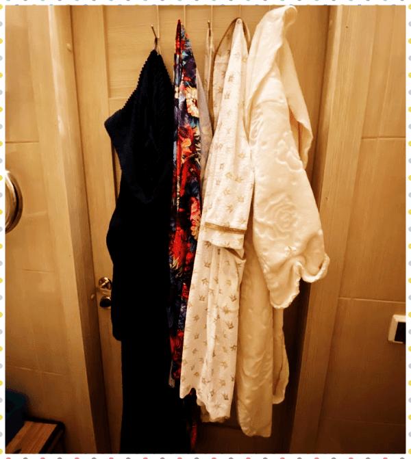 Banyoyu Güzelleştirmenin Yolları - 5
