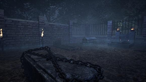 the-cross-horror-game-pc-screenshot-www.deca-games.com-1