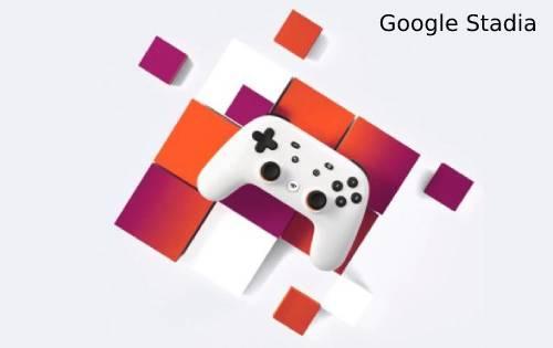 Ini Daftar 22 Game Yang Siap Dimainkan di Google Stadia