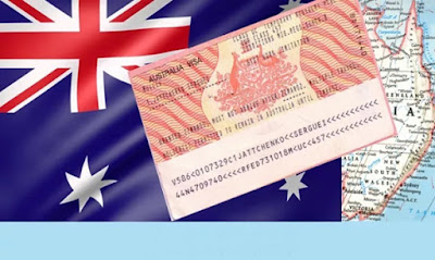 Australia Green Card Visa Lottery: How to Apply for Australia VISA Lottery Application