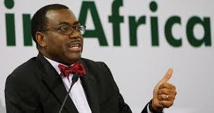 Cote D'ivoire Supports Akinwumi Adesina For Re-Election As President Of The Africa Development Bank