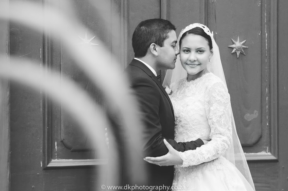 DK Photography CCD_2826-2 Preview ~ Ilhaam & Tashreek's Wedding  Cape Town Wedding photographer