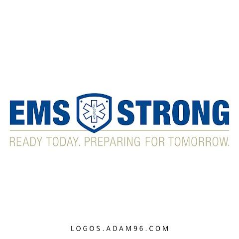 Download ems week 2020 logo PNG High Quality