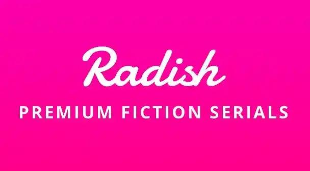 Kakao to buy online novel app Radish for $440m