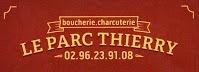 http://www.tousvoisins.fr/pleumeur-bodou/635490-le-parc-thierry