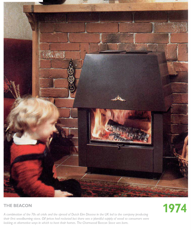 fires fireplaces stoves february 2012 rh firesfireplacesstoves co uk