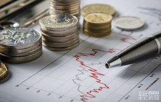 離岸風電投資大爆發 1-4月僑外投資年增48.68%